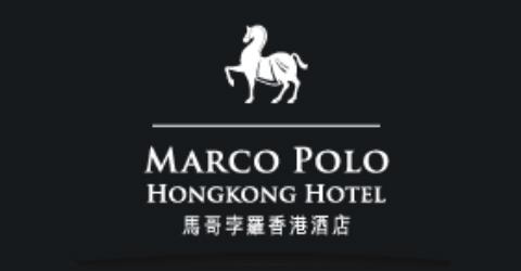 馬哥孛羅酒店