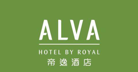 城市綠洲東瀛美食之旅 – HK$2,688 包自助早餐、廚師發辦日式晚餐、清酒品嚐活動