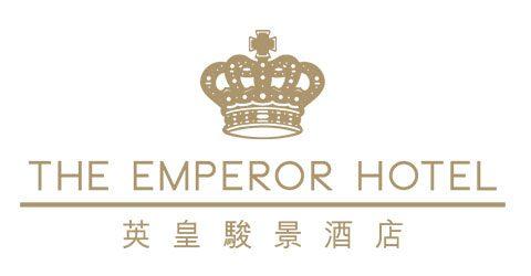 房價 HK$1,234 起,入住 3 晚包早餐