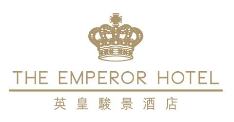 Stay & Dine 住宿優惠 - HK$688 包晚市套餐、客房升級、延遲退房至下午 2 點