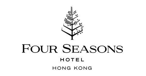 味之旅 - HK$3,850 包早餐、三道菜晚餐、迎賓水果
