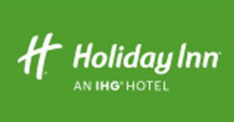 NEW YEAR FORTUNE BAG PACKAGE – HK$888 包早餐、新春福袋、延遲退房、客房升級