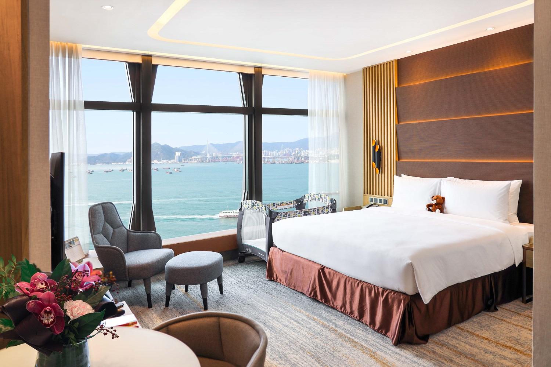 181酒店 (1)
