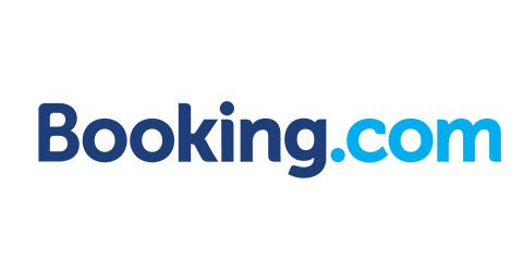 Booking.com 85 折優惠