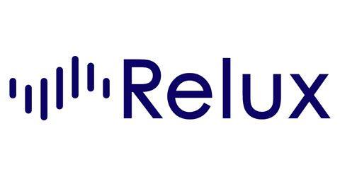 日本 Relux 網站 9 折優惠碼