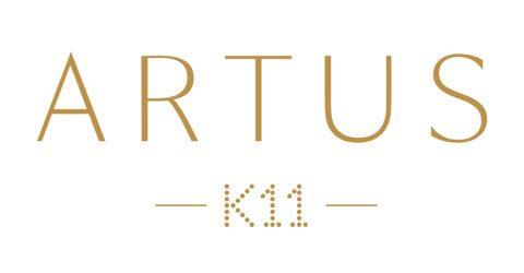 Artus-K11-Logo