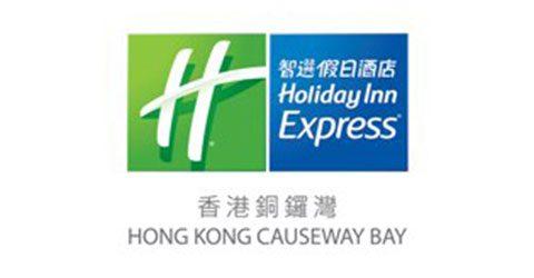 NEW YEAR FORTUNE BAG PACKAGE - HK$388 包早餐、新春福袋、延遲退房、客房升級