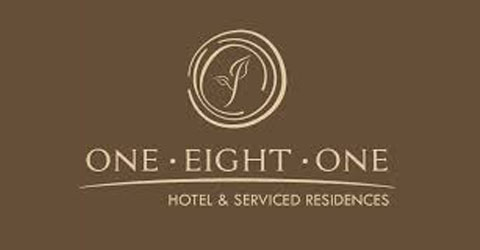 One Eight One 酒店
