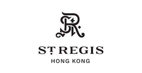 St-regis-HK-logo