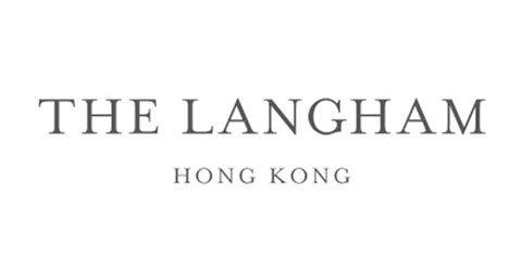 身心煥然之旅住宿套餐 - HK$2,388 包早餐、排毒晚餐、氣泡茶、瑜伽墊