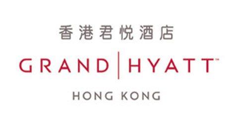 非凡澳洲 Steakation - HK$3,380 包澳洲和牛晚餐、自助早餐、迎賓禮遇、澳洲主題房活動