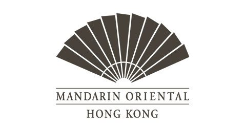 文華東方逸居之旅 - HK$3,058 包早餐、HK$1,050 餐飲或水療消費額、酒店特色及兒童體驗活動,仲免費升級客房