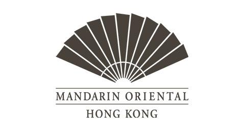 mandarin-HK-Hotel-LOGO.jpg