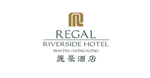 regal-riverside-HK-logo