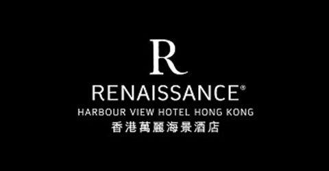 renaissance-hotel-HK-logo