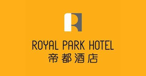 寵物同樂住宿計劃 – HK$1,098 包早餐、西式晚餐、寵物設施及禮品包