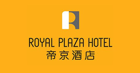 royal-plaza-hotel-logo