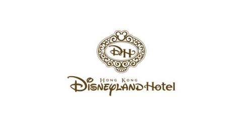 香港迪士尼樂園酒店