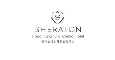 夢想起航周末住宿計劃 – 3 日 2 夜 HK$4,400 包自助早餐、HK$1,000 酒店餐飲消費額