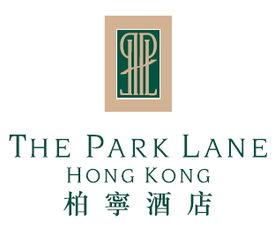 KLOOK 四月最抵 Deal - HK$2,100 包自助晚餐、早餐、下午小點、黃昏雞尾酒,送紅酒、馬卡龍
