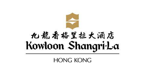 餐飲住宿優惠 - HK$1,650 包早餐、自助晚餐