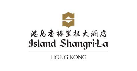 餐飲住宿優惠 - HK$2,420 包早餐、自助晚餐